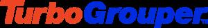 TurboGrouper